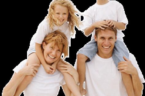 Опасне речи које родитељи често упућују малишанима