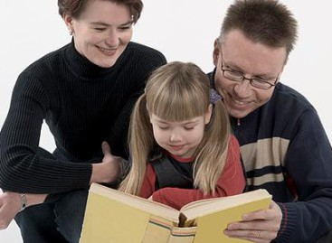 Како боље читати и више упамтити: Техника читања америчког педагога Франциса Робинсона