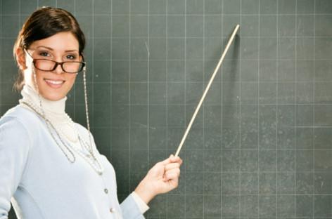 Учитељица сам и ево истина и заблуда о тромесечном распусту