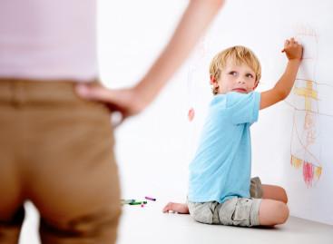 Гумица за тегле – метод дисциплине немирне деце