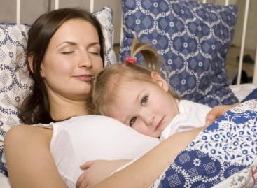 Неке ствари постају јасније тек када и сами постанемо родитељи