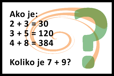 matematika_5