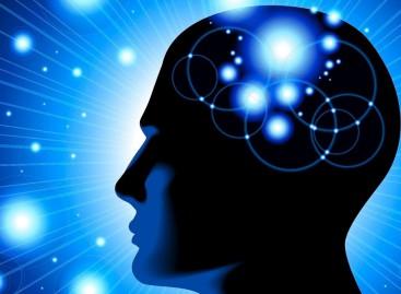 ЗАБАВА: 6 особина које говоре да је особа памтена