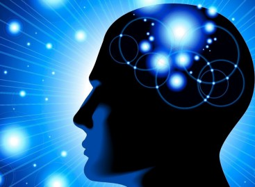 Taјне мозга
