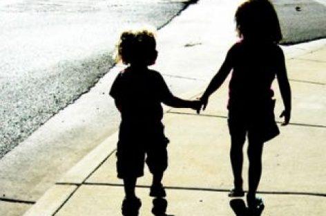 Nauka kaže: Zbog sestre ćete biti bolji čovek