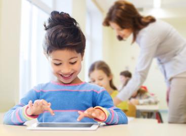 Научите дете да створи позитивне навике