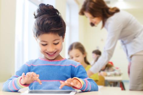 4 фасцинантна аспекта јапанског система образовања