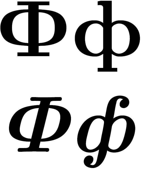 Cyrillic_F