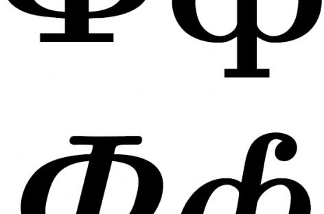 Српски језик – о реченицама (контролни задаци, наставни листићи)