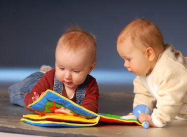 Odviknite dete od pelena za samo nedelju dana!