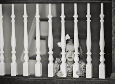 6 опасности у кући од којих морате заштитити децу