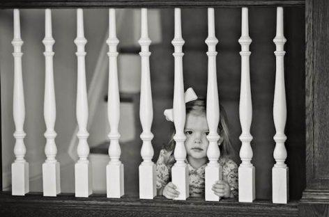 6 opasnosti u kući od kojih morate zaštititi decu