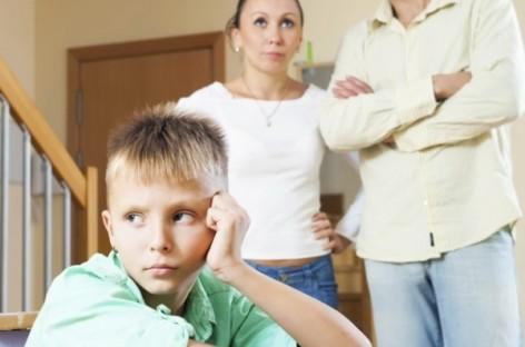 """Шта добијају родитељи мењањем """"не"""" у """"да"""""""