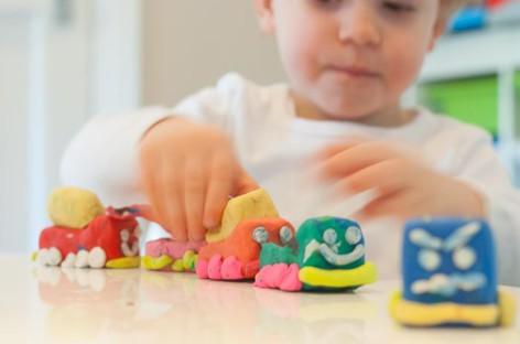 Свако дете је даровито – проблем је у школском систему