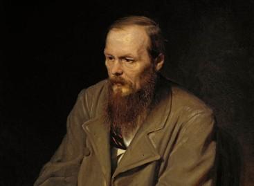 На данашњи дан је умро Ф. Достојевски: Човек је жив онолико дуго колико се о њему прича