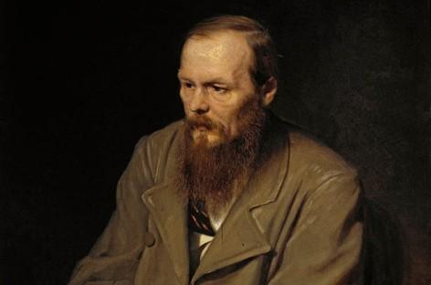 Златне мисли Достојевског: Само једна ствар је битна, само једна!
