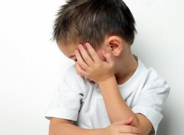 Шта  сваки родитељ треба да зна о аутизму