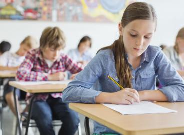 Чувени амерички психолог саветује шта треба да  радите да би ваше дете било одличан ђак!