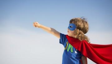 10 савета за васпитавање детета с неукротивим карактером