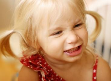 5 стратегија да спречите недолично понашање детета