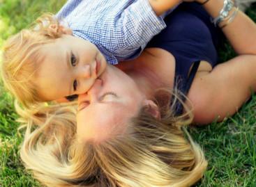 6 васпитних метода које знатно утичу на живот детета