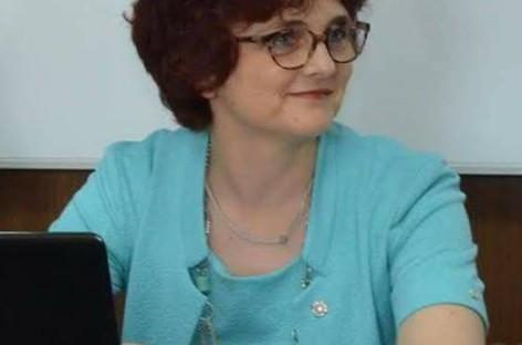Снежана Марковић: Нема отпуштања, ни запошљавања