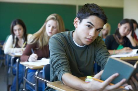 12 животних вештина које сваки тинејџер треба да зна!