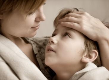 Изрази који развијају мотивацију и утичу на боље понашање вашег детета