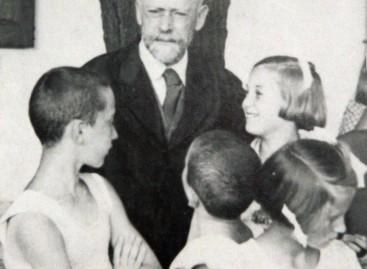 10 заповести педагога који је одбио да не умре са својом децом