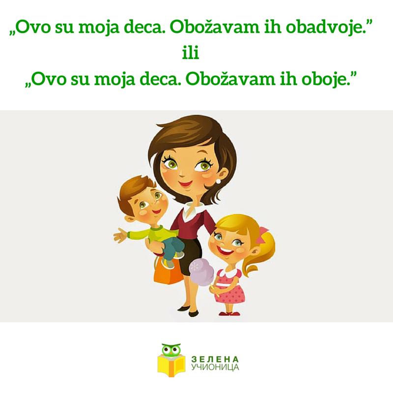 Obadva