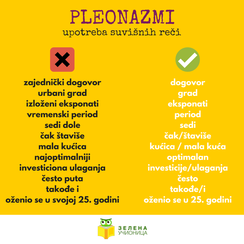 Pleonazmi (1)