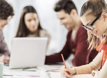 NSVO rešio višegodišnji problem: Studenti konačno dobili zvanja