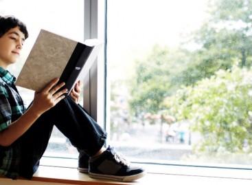 У ком периоду живота дете најбрже учи стране језике