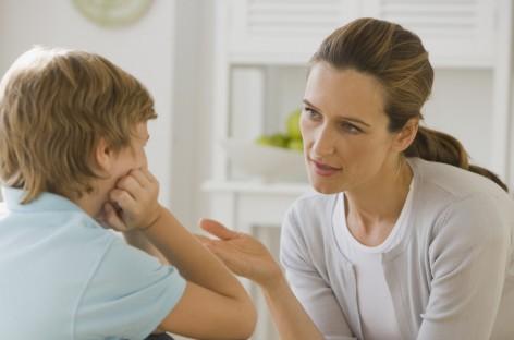 Свака мајка као мала је обећала себи и својој мајци да деци неће изговарати ове реченице