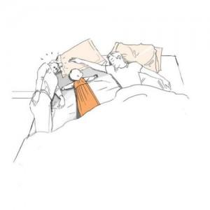 spavanje-1429774327