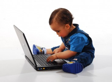 Kако екрани претварају децу у психотичне зависнике