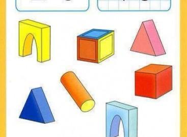 Техника писања бројева