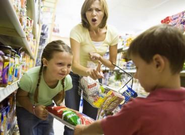 Највеће лажи које говоримо себи ПРЕ него што постанемо родитељи