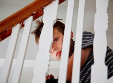 Dete u ćošku neće ništa naučiti – probajte ovaj metod