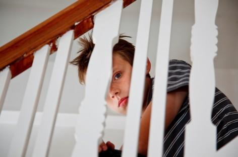 Дете у ћошку неће ништа научити – пробајте овај метод