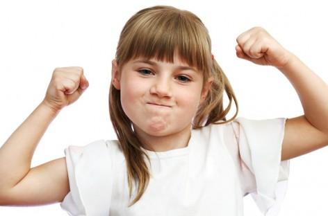 """Дете на све одговара са """"не"""" или """"нећу""""? Испробајте овај трик…"""