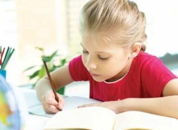 Како препознати дислексију и дисграфију код деце?