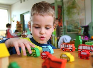 6 тајни васпитача због којих су деца у вртићу другачија