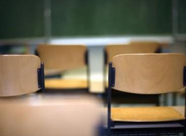 Реакција Министарства  просвете због снимања спота у школи
