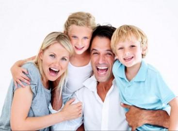 Најмање су срећни они људи који би имали све разлоге да буду срећни
