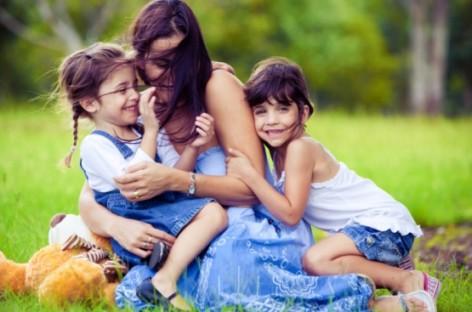 Želite srećniju decu? Pojednostavite njihov svet