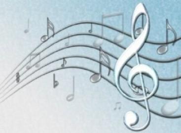 Teст – музичка култура