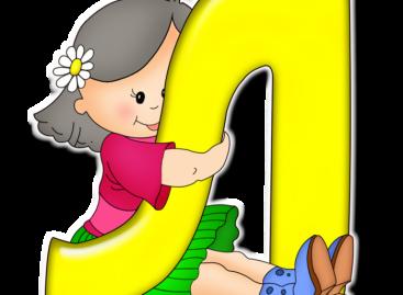 Како препознати дислексију?
