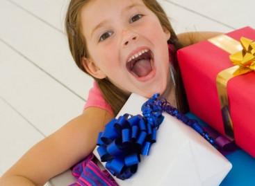 Одговорност: како да не размазите своју децу