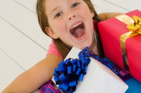Зоран Миливојевић: Срећно детињство ствара децу без амбиција